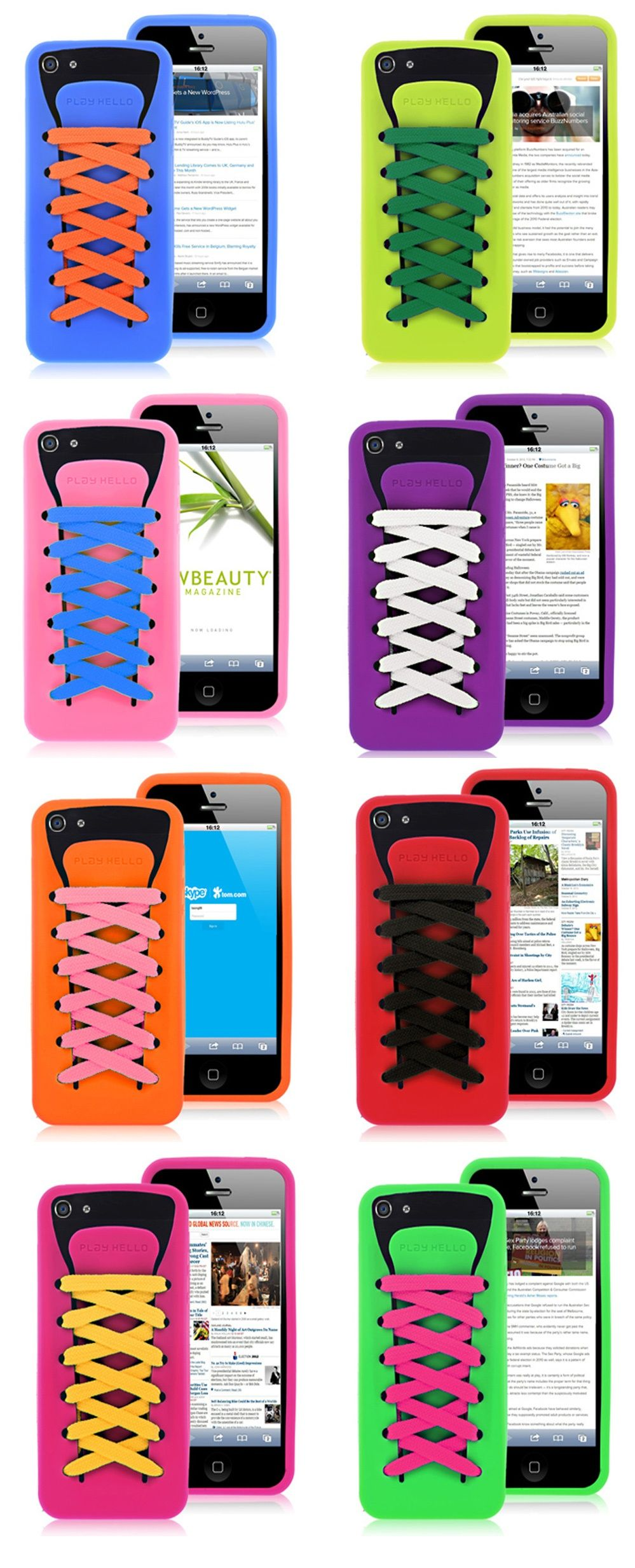 Athletic shoes iphone case i need these