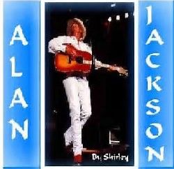 Image Result For Shirley S Alan Jackson Collages Alan Jackson