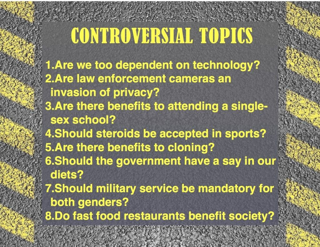 great controversial topics for classroom debate and writing great controversial topics for classroom debate and writing thought provoking ideas
