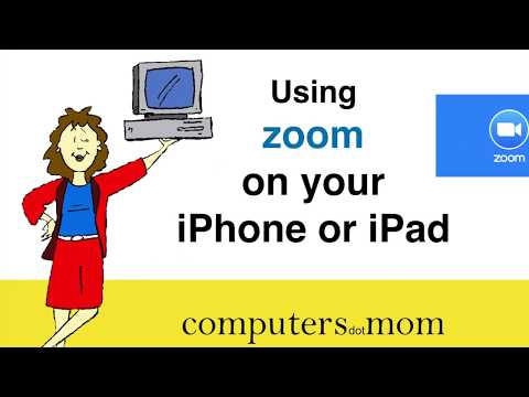 How To Join The Zoom Meeting Huawei Enterprise Support Community Zoom Meeting App Enterprise Huawei