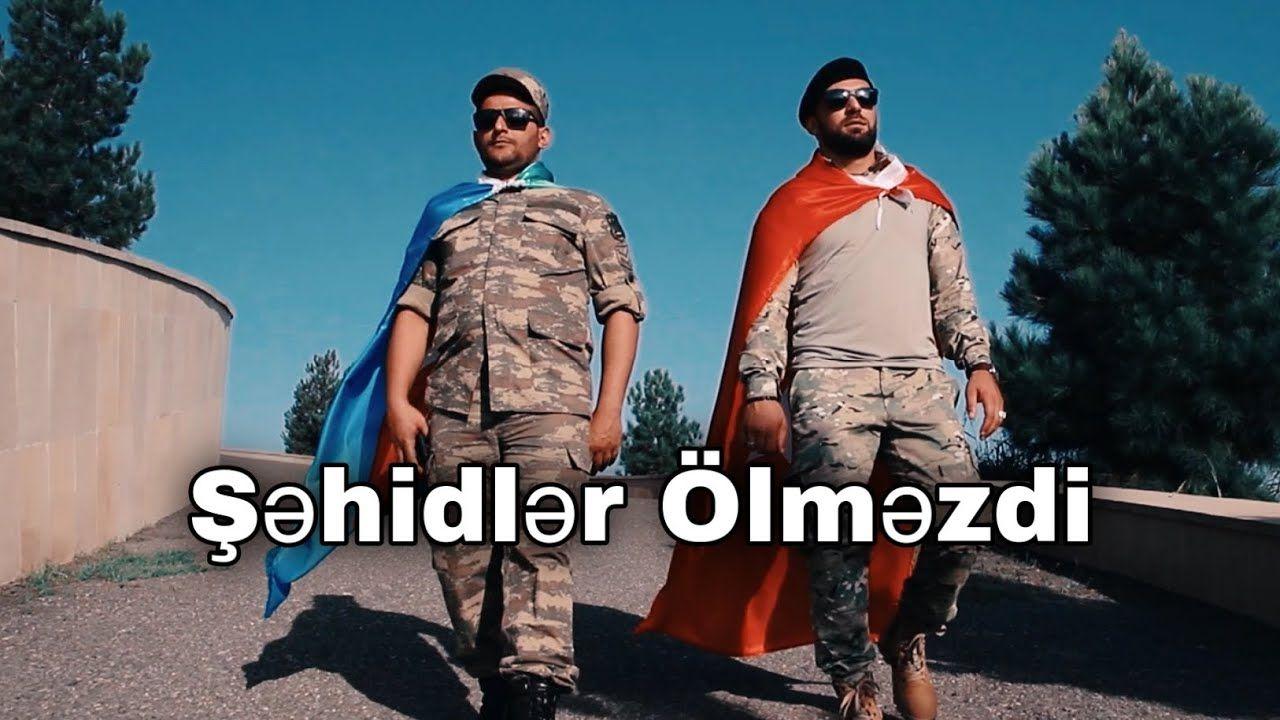 Tural Davutlu Ft Elxan Muntezir Sehidler Olmezdi Mp3 Yukle Mp3 Movies Movie Posters