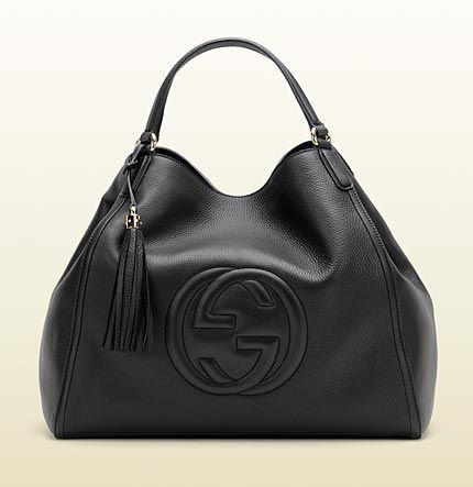 Gucci  67955baeebf