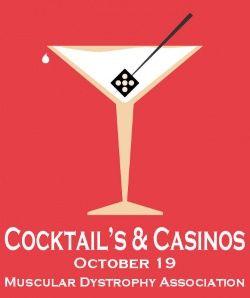 Seth schorr lucky club casino ja hotelling