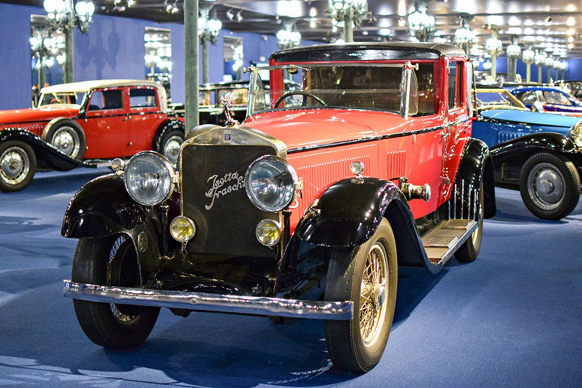Epingle Sur Classic Cars