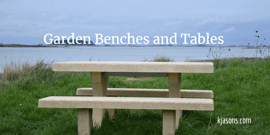 Groovy Garden Benches And Tables Made Of Stone Stoneart Benches Bralicious Painted Fabric Chair Ideas Braliciousco