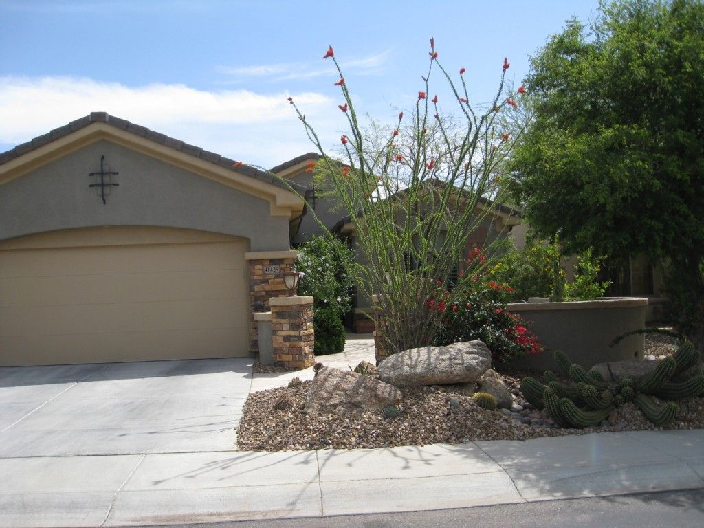 Country Club Golf Course Mountain and... VRBO