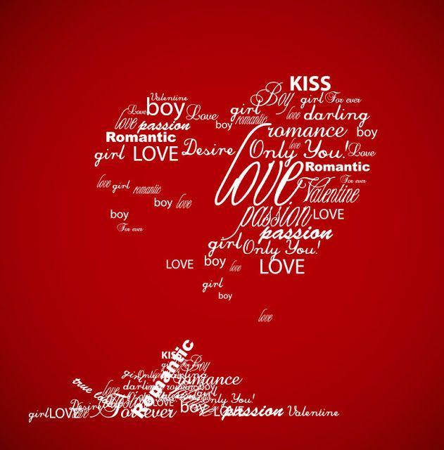 Valentine Wishes for Boyfriend Valentine Messages for Boyfriend – Boyfriend Valentines Day Cards