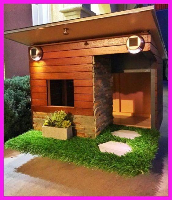 Photo of Cómo diseñar un espacio para tu perro | Habitaciones para perros en casa | Ideas de habitaciones para perros Cortijo | Habitación para perros …