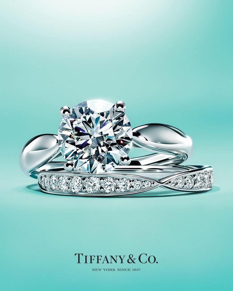 Beautiful diamond band rings 1938 diamondbandrings
