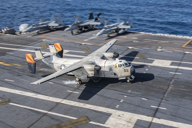 Pin by Marcia Magyar on E-2 Hawkeye and C-2 Grayhound Pinterest