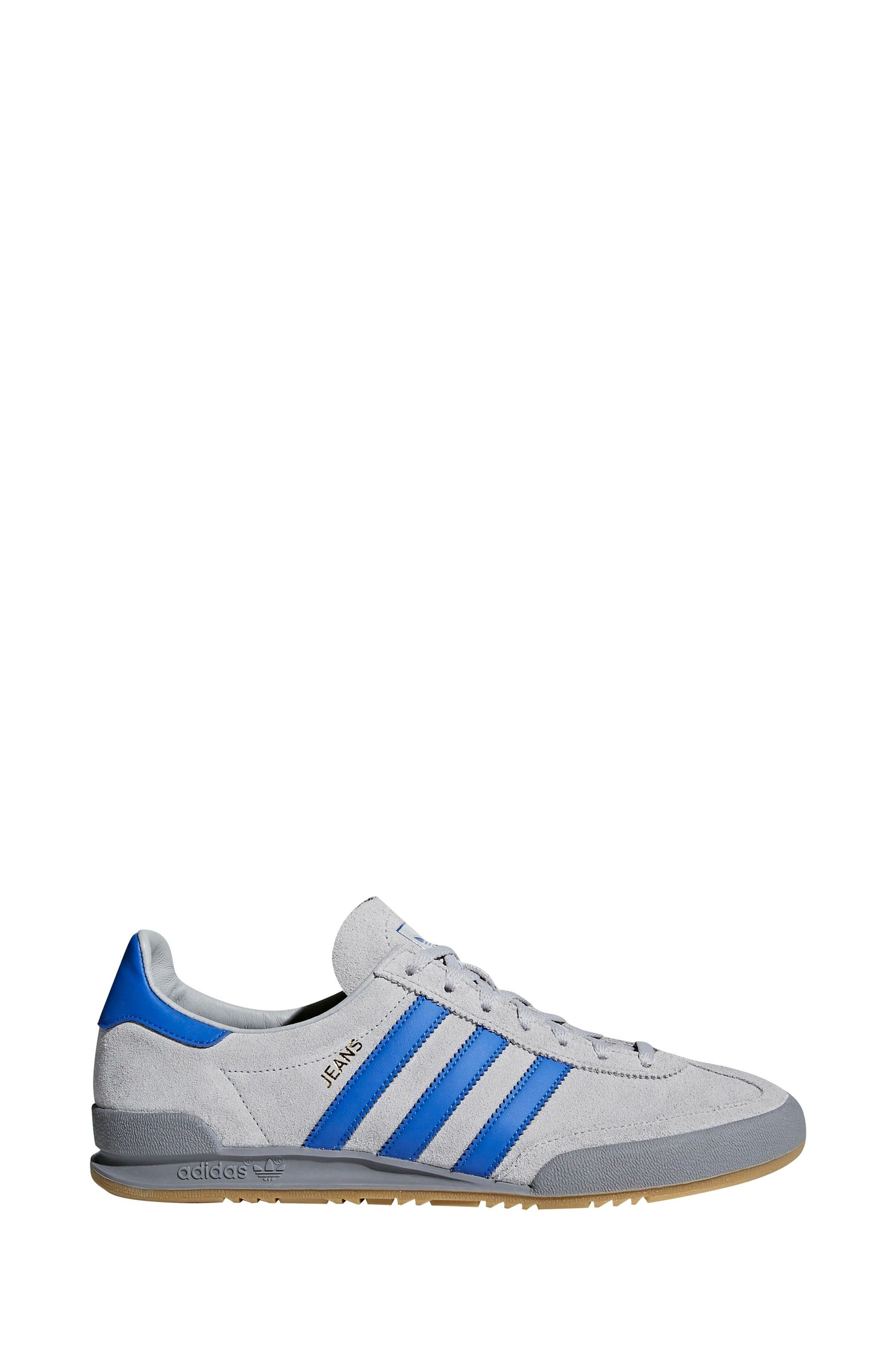buy adidas jeans