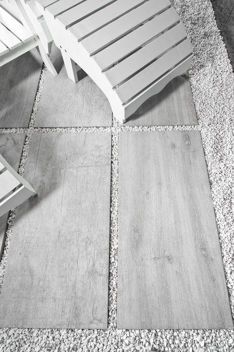 Feinsteinzeug Fliesen Unverwüstlich In Holzoptik Cm Stark Zur Losen - Fliesen holzoptik 40x80