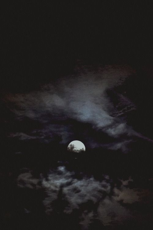 Same Shit Different Day Sky Aesthetic Beautiful Moon Wallpaper Backgrounds