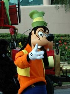 5 Common Disney Park Touring Mistakes