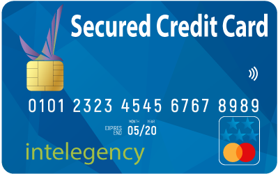 secured capital one credit card application