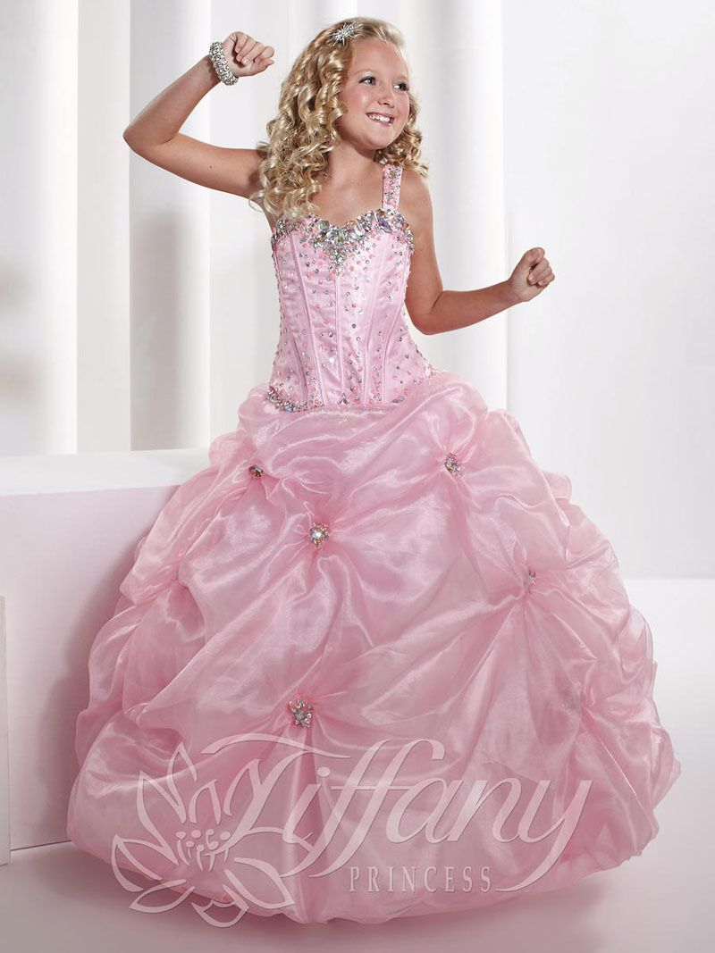 Mz sweetheart neckline ball gown most beautiful beaded organza