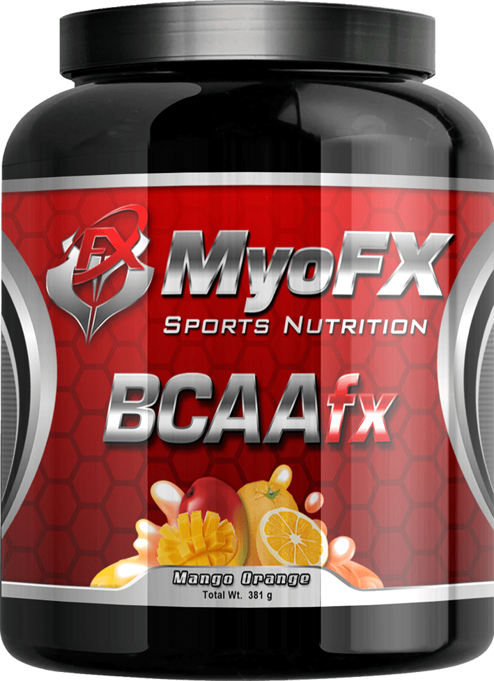 bcaa fx | myofx | the extras | pinterest | gummy bears, bear and 6