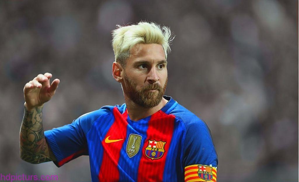صور ميسي 2017 ليونيل ميسي اجمل خلفيات ميسي جديدة للهداف ميسي Messi Lionel Messi Lionel Messi Family