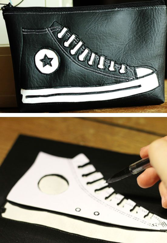 22 awesome diy fathers day gift ideas pinterest pouches dads converse fathers day travel pouch click pic for 22 diy fathers day gift ideas from kids to dad diy gift ideas for him solutioingenieria Choice Image