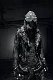 Bildergebnis für korean  Mens punk gothic rock pullover