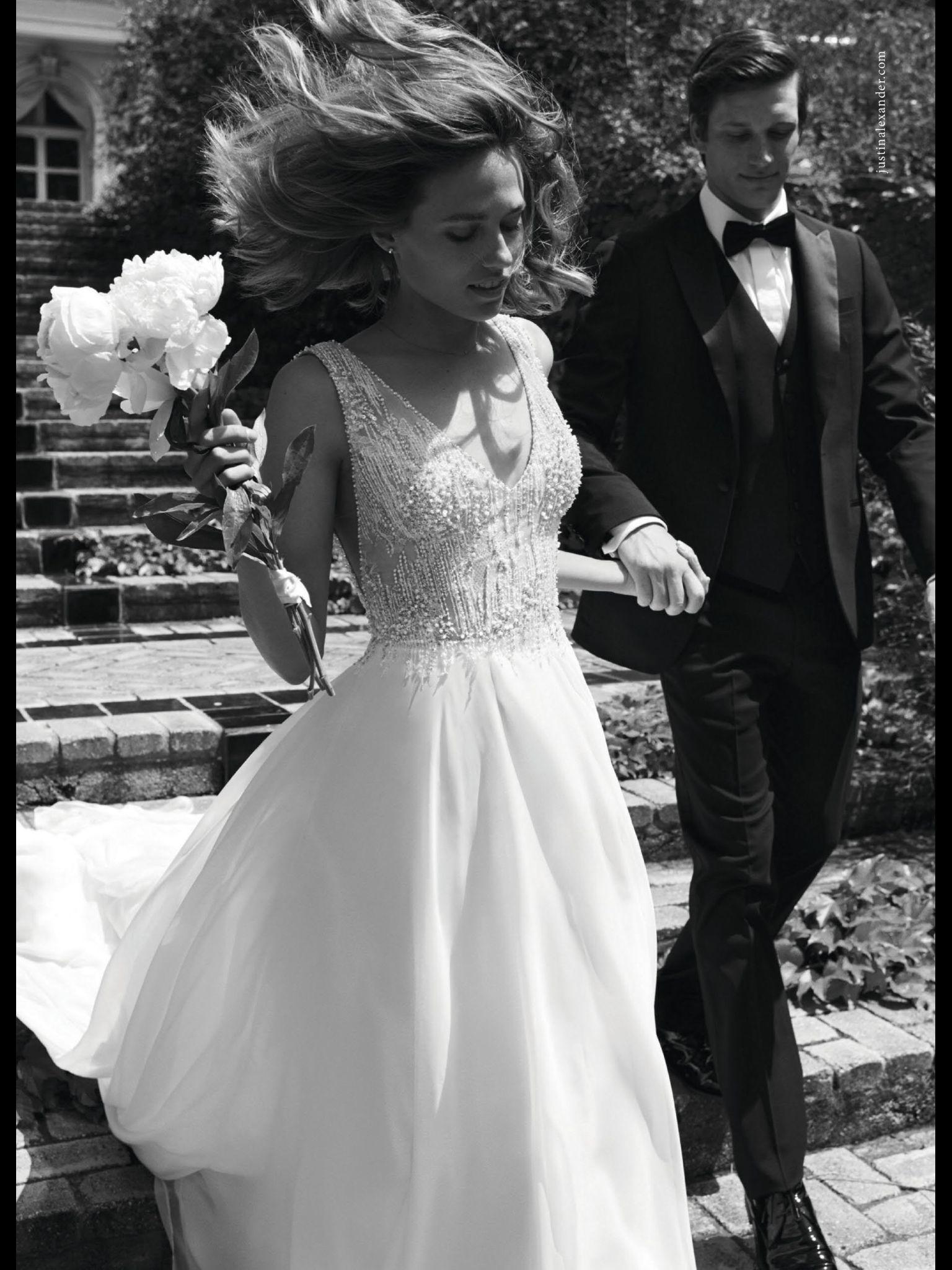 Lace wedding dress under 200 november 2018 Cover