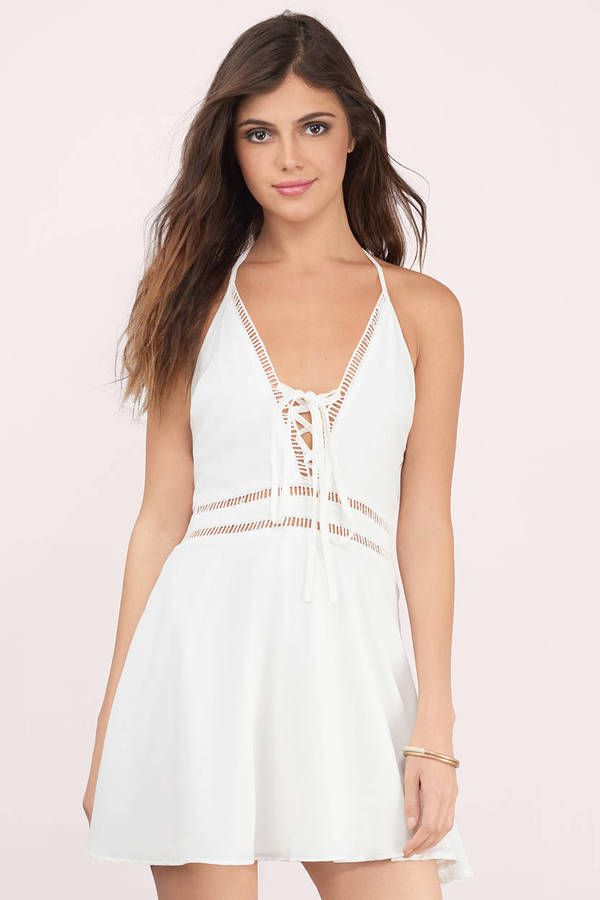 57f530a0d7 Catching Summer Rays Dress at Tobi.com  shoptobi