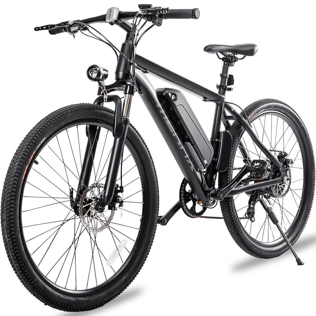 Best Electric Bicycle Reviews Reviews Buyer S Guide S