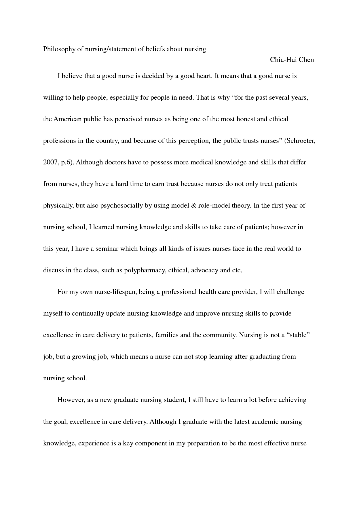 apa research paper purpose apa style citation citation is a good thesis for a nursing paper are you trying to learn how to write or teach persuasive essays this page will provide you all you need about writing