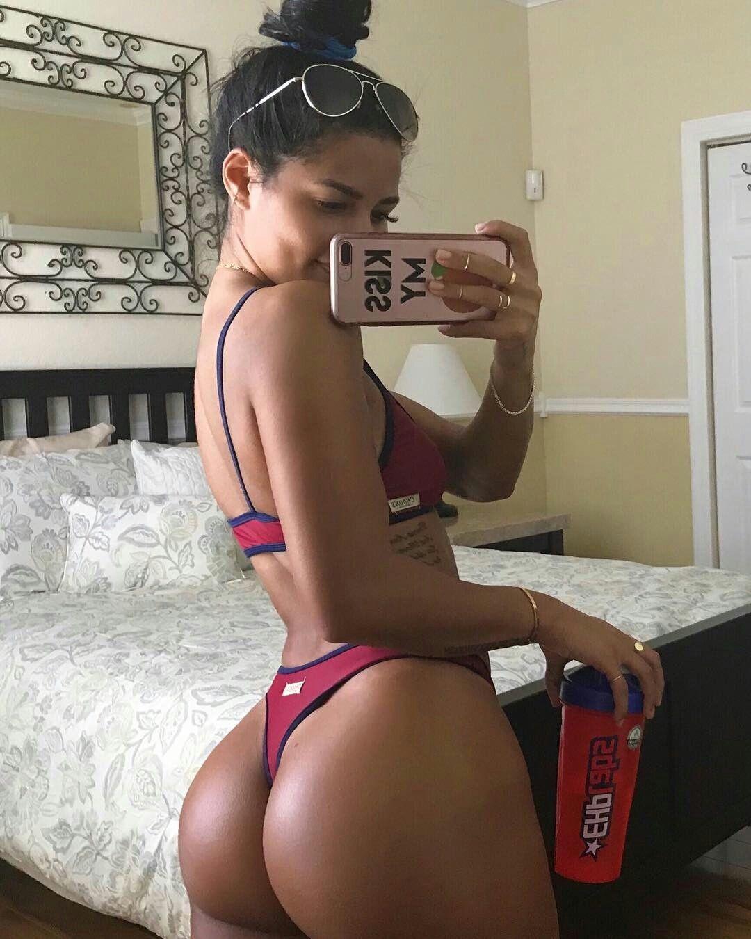 Christiana cinn porn movies