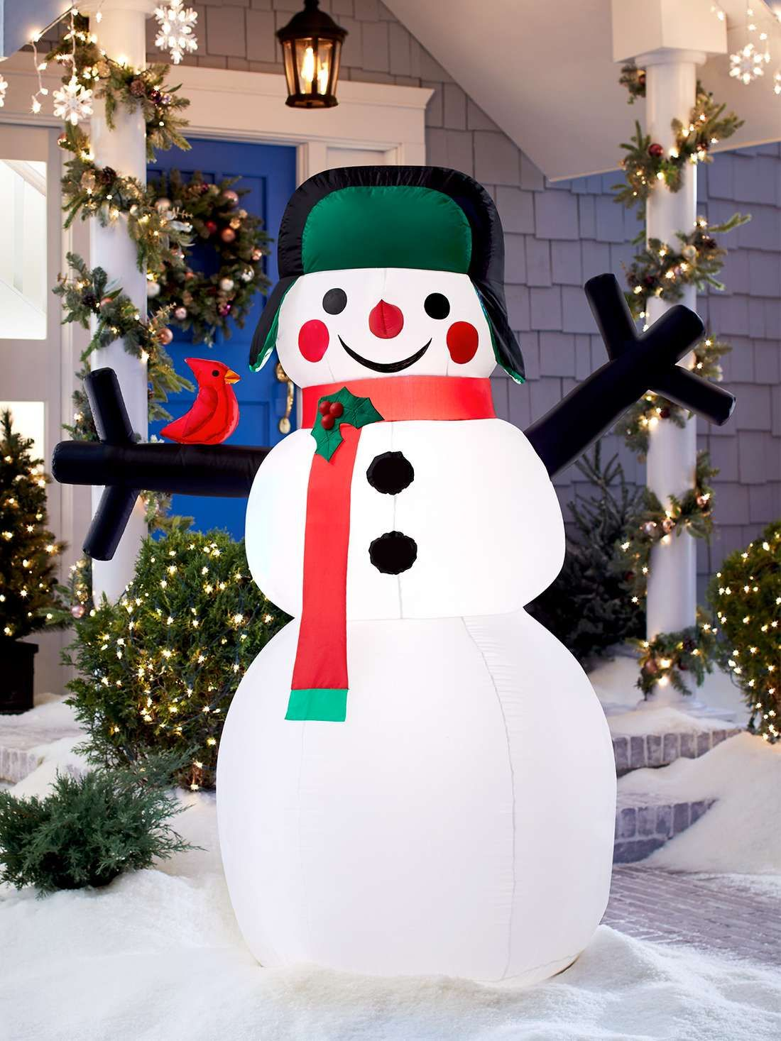Shop Target For Outdoor Christmas Decorations You Will Love