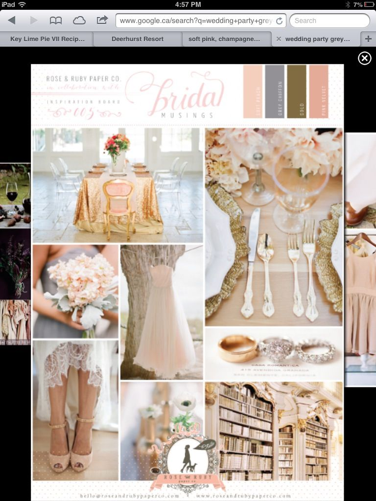 Love the colours! Vintage, elegant and rustic. Peach/ coral ...