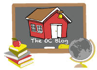 50 free files from The OC Blog and friends!