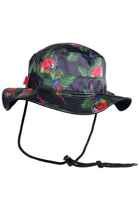 Neotropic Boonie Hat