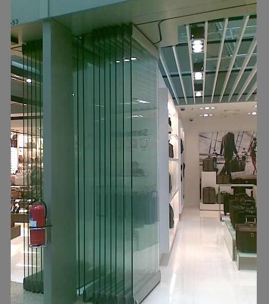 Foldable Glass Wall   Buy Foldable Glass Wall,Glass Partition Wall,Folding  Partition Product On Alibaba.com   Glass Partition Wall, Glass Partition  And ...