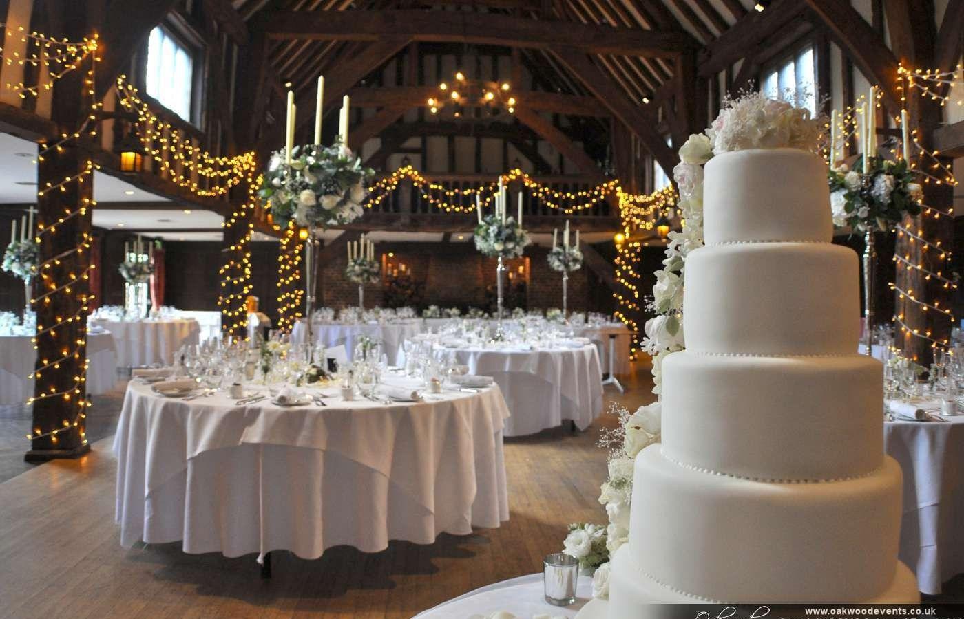 great fosters weddings - Google Search