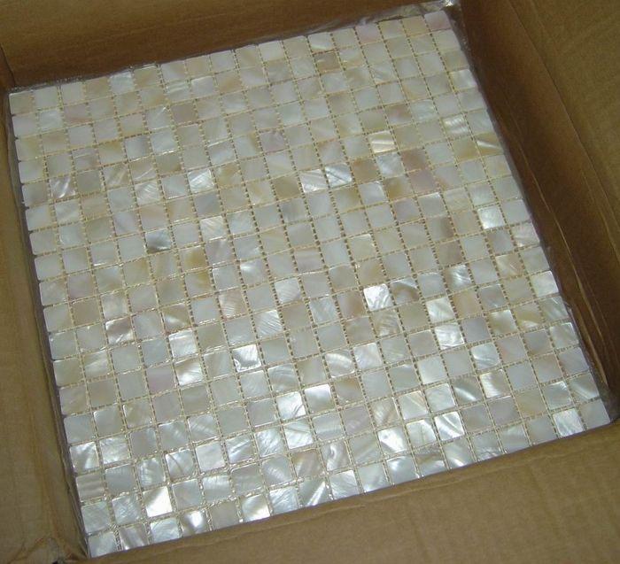 M O P Tile Mosaic Bathroom Tile Bath Tiles Mosaic Tiles