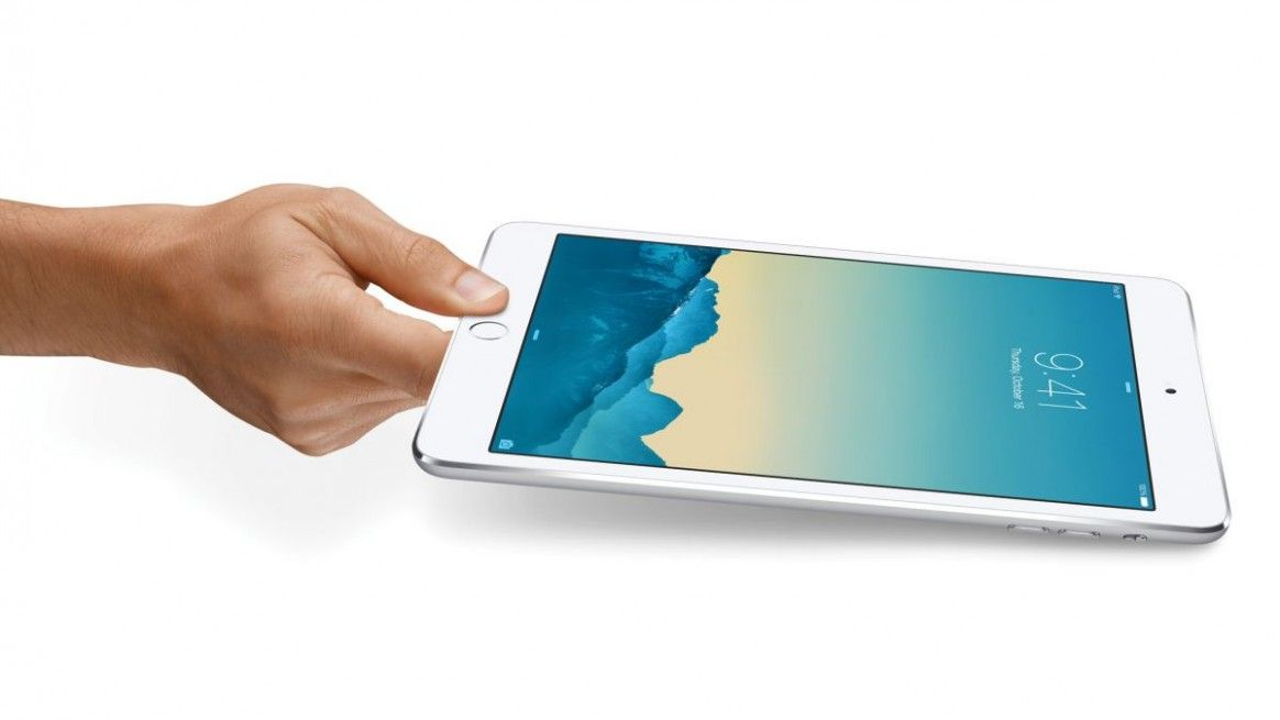 iPad Air 3 to Sport New High-End A9X Chip? Details Here - http://www.australianetworknews.com/ipad-air-3-sport-new-high-end-a9x-chip-details/