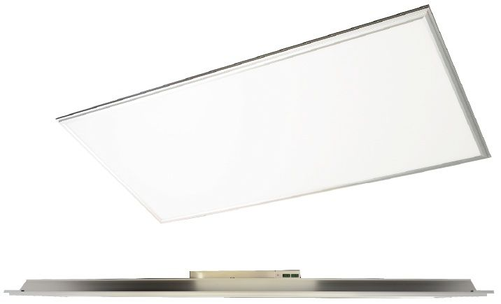 Agreensupply Resources And Information This Website Is For Sale Led Bathroom Lights Kitchen Led Lighting Recessed Ceiling Lights