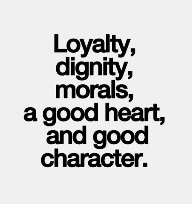 Discover Ideas About Betrayal Quotes. Loyalty Quotes ...