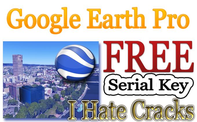 Rose Glen North Dakota ⁓ Try These Free Google Earth