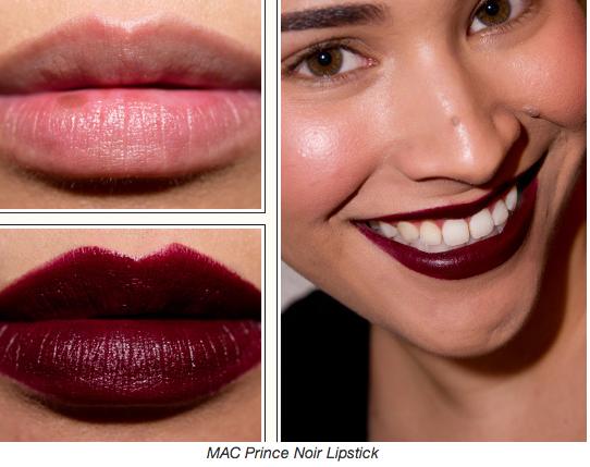 HANGUP mac - Buscar con Google | MAC LABIALES | Pinterest | Beauty ...