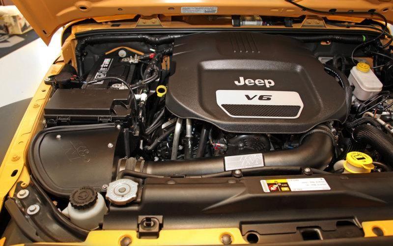 K N 71 Series Performance Intake Kit For 2012 2015 Jeep Wrangler 3 6l V6 In 2021 Jeep Jeep Gladiator Jeep Wrangler