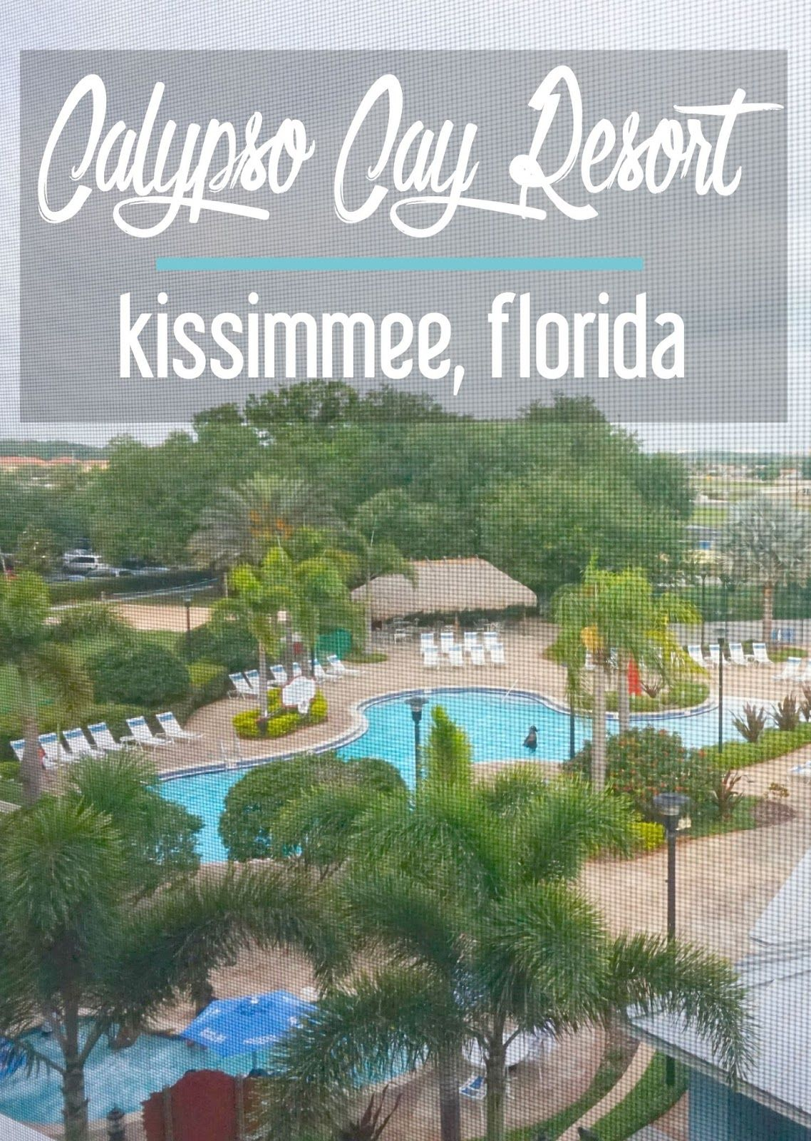 Gaylord Palms Review | Palm, Palm resort and Resorts