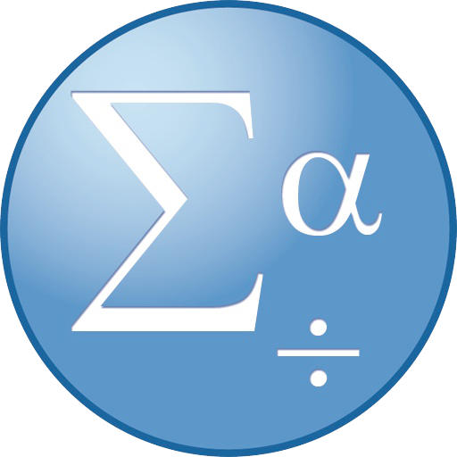 Ibm spss 22 for mac free download