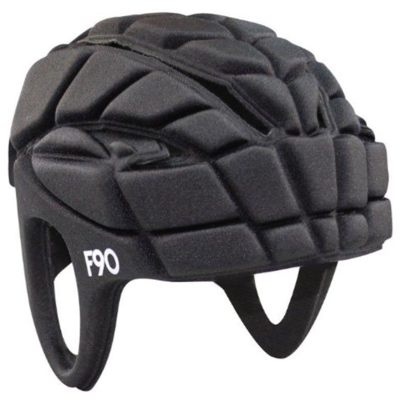 Full90 Sports (10901506) FN1 Performance Headgear Medium