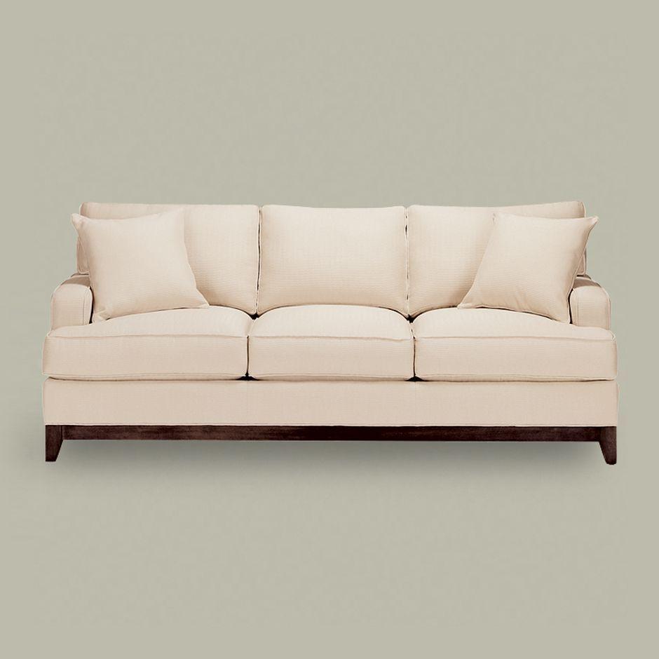 Ethan allen furniture fun pinterest living rooms for Ethan allen hudson sofa