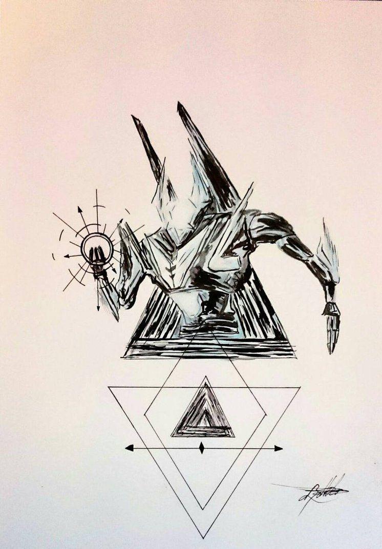 Atheon Time S Conflux Destiny Destiny 2 Pinterest Destiny