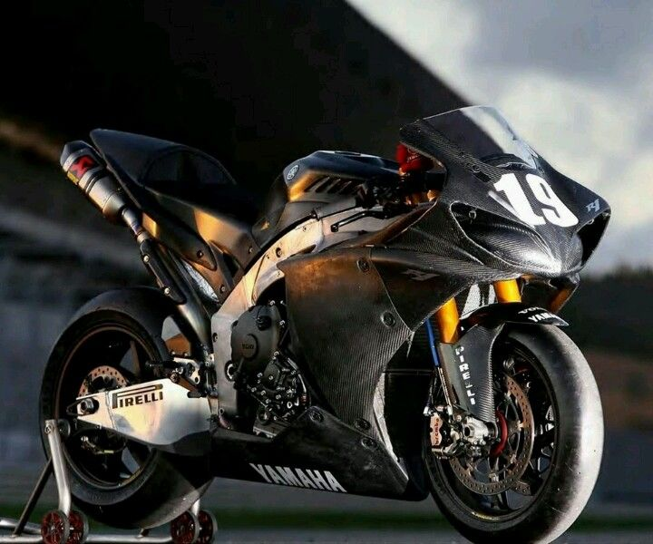 Im A Badass Motorcycle, ,tron Wants To