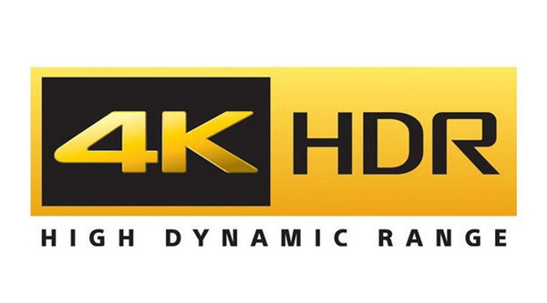 What Is 4k Hdr And How To Play 4k Hdr With Free Software Leawo Tutorial Center Media Player Software Xbox One Software