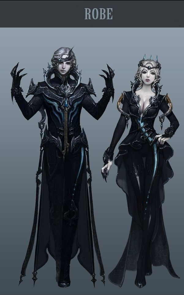 To Face The Future Aion. aion 4.0 armor concept art is legit, best designs